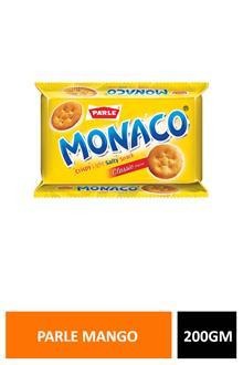Parle Monaco 200gm
