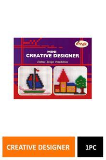 Oly Creative Designer Mini