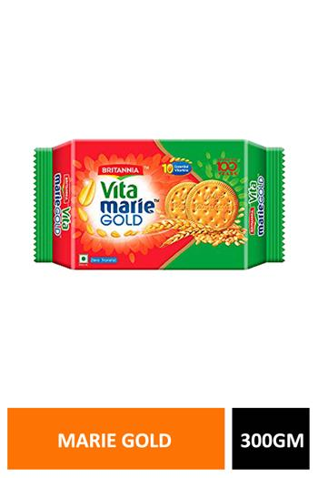 Britania Vita Marriegold 300gm