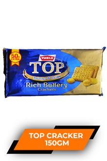 Parle Top Cracker 150gm