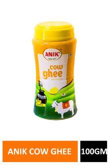 Anik Cow Ghee 100gm
