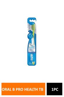 Oralb Pro Health Anti Bacterial tb