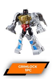 Transformer Grimlock E0694as00