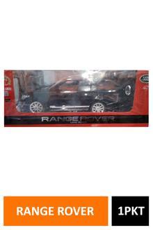 Zt Range Rover Big