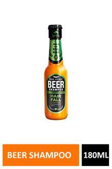Park Avenue Beer Shampoo Hfc 180ml