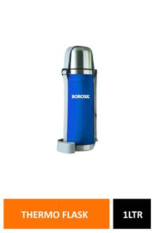 Borosil Thermo Flask 1ltr