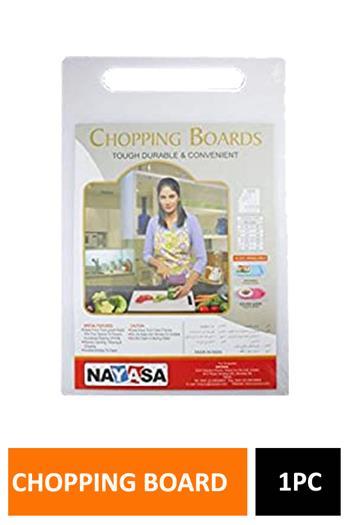 Nayasa Chopping Board No.4