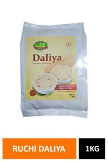 Ruchi Daliya 1kg