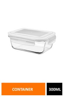 Treo Store Fresh Container Square 300ml