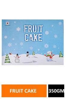 Winkies Fruit Cake 350gm