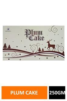 Winkies Plum Cake 450gm