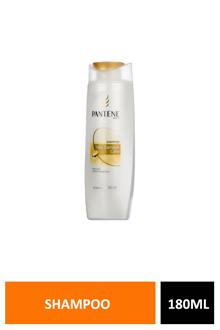 Pantene Shampoo Total Damage Care 180ml