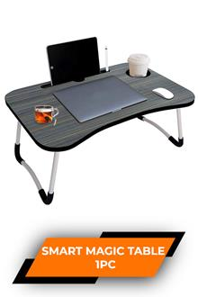 Oly My Smart Magic Table