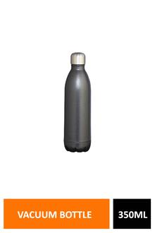 Atlasware Vacuum Bottle 350ml