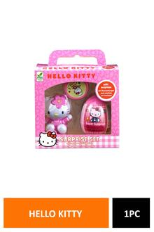 Hello Kitty Gift Set
