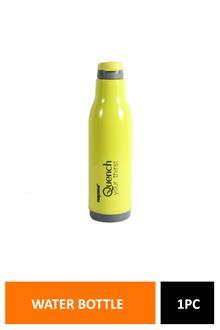 Nayasa Quench Water Bottle