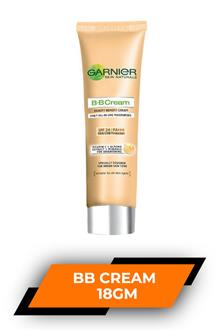 Garnier Bb Cream 18gm