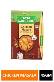 Tata Sampann Chicken Masala 45gm