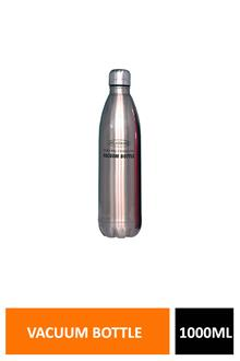 Atlasware Vacuum Bottle 1000ml