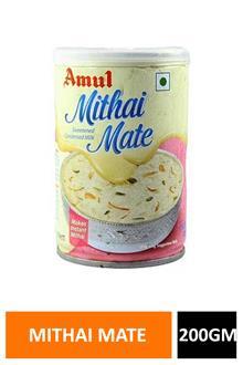 Amul Mithaimate 200gm