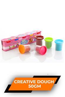 Oly Creative Dough 50gm