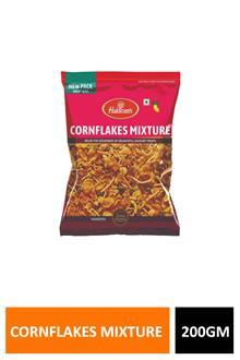 Haldiram Cornflakes Mixture 200gm