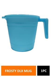 Nayasa Frosty Dlx Mug 175
