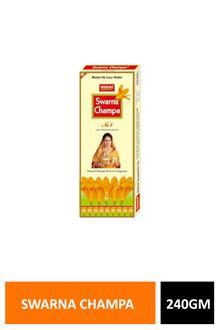 Moksh Swarna Champa Agarbati 12x20gm