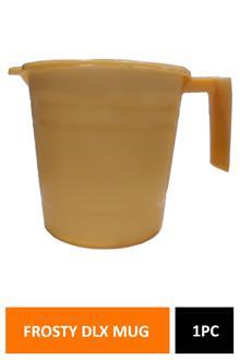 Nayasa Frosty Dlx Mug 176