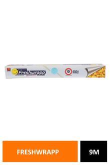 Hindalco Freshwrapp Standard 9m