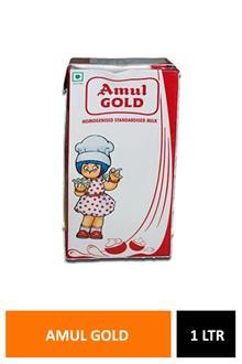 Amul Gold 1ltr