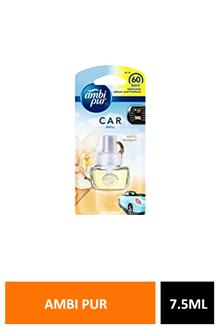 Ambi Pur Car Vanilla 7.5ml