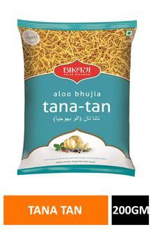 Bikaji Tana Tan Mixture 200gm