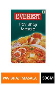 Everest Pavbhaji Masala 50gm