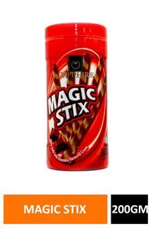 Sp Magic Stix Choco 200gm