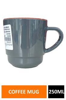 Nayasa Meraki Spectra Coffee Mug 250ml