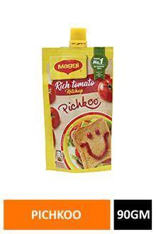 Maggi Pichkoo Sauce 90gm