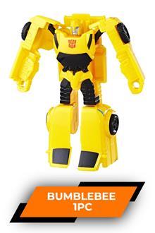 Transformer Bumblebee E1164ax00