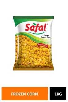 American Sweet Corn 1kg