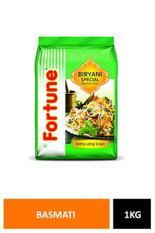 Fortune Biryani Rice 1kg