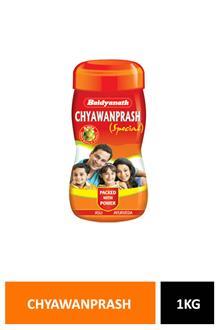 Baidyanath Chawanprash 1kg