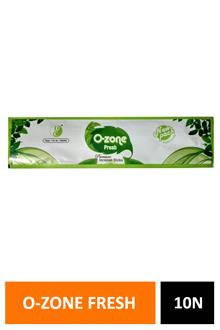 O-Zone Fresh Premium Incense Sticks 13gm