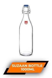 Treo Suzaan Bottle 1000ml