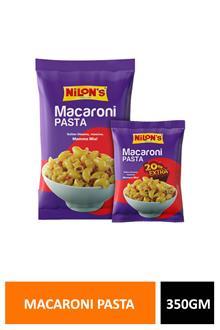 Nilons Macaroni Pasta 350gm