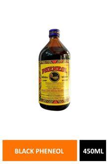 Bengal Chemical Pheneol 450ml
