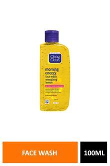 C&c Morning Energy Lemon Fresh 100ml