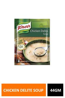Knorr Soup Chicken 44gm