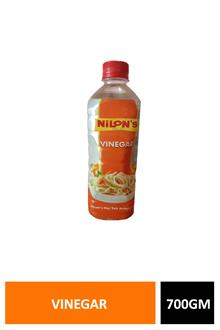 Nilons Vinegar 700gm