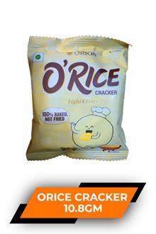 Orion Orice Cracker 10.8gm