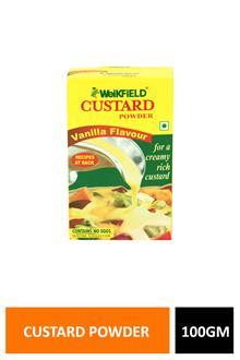 Custard Powder 100 gm